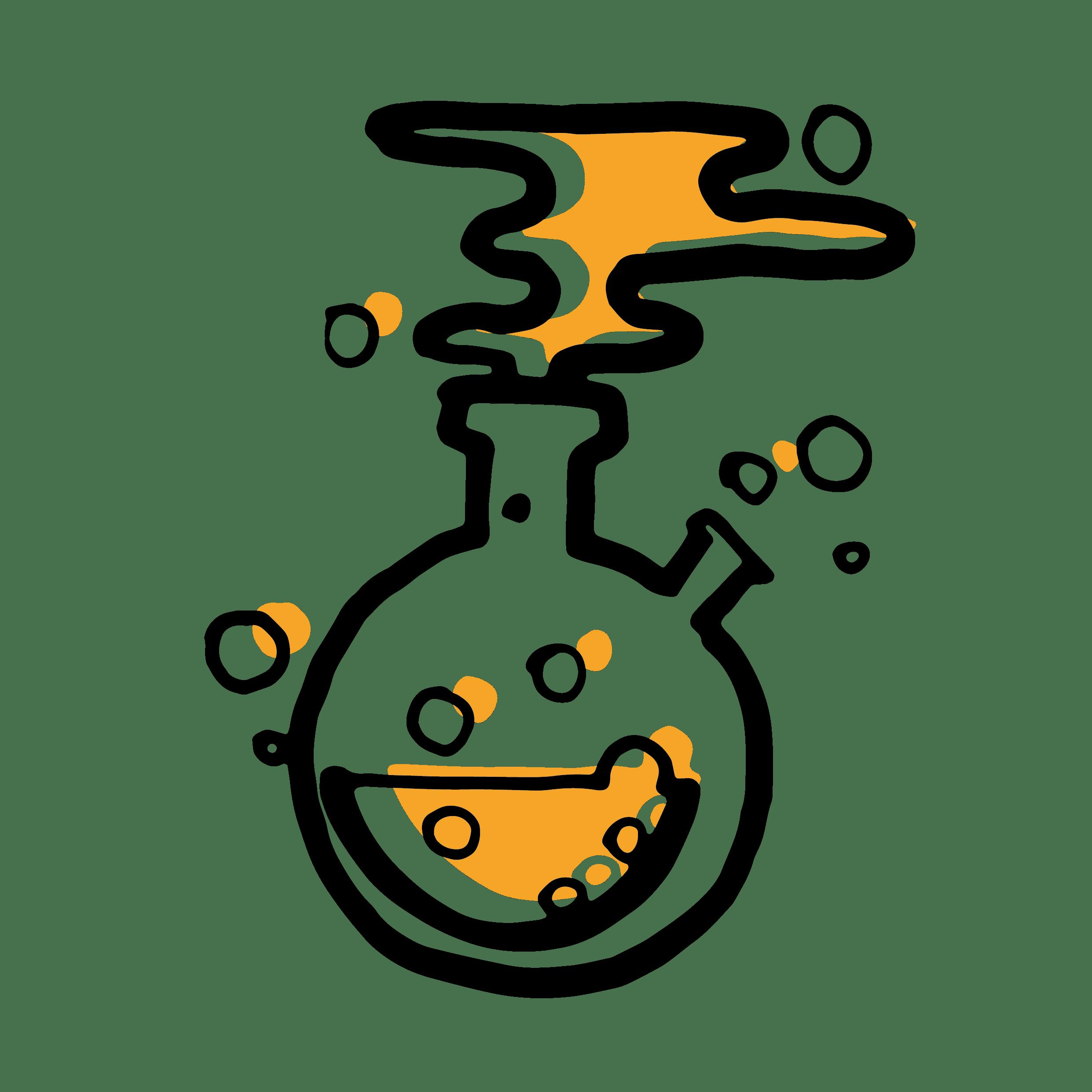 suricats-lab