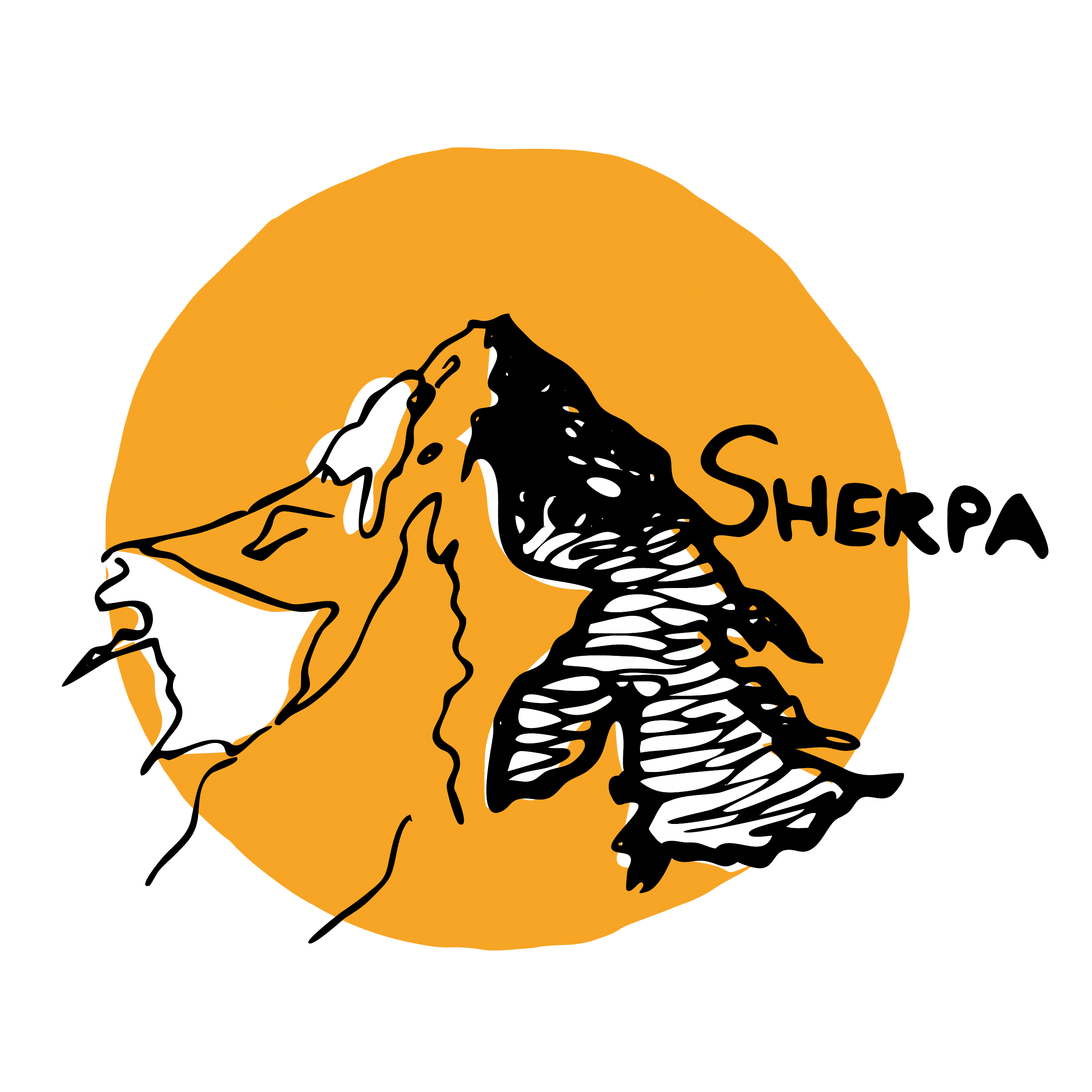 suricats-sherpa