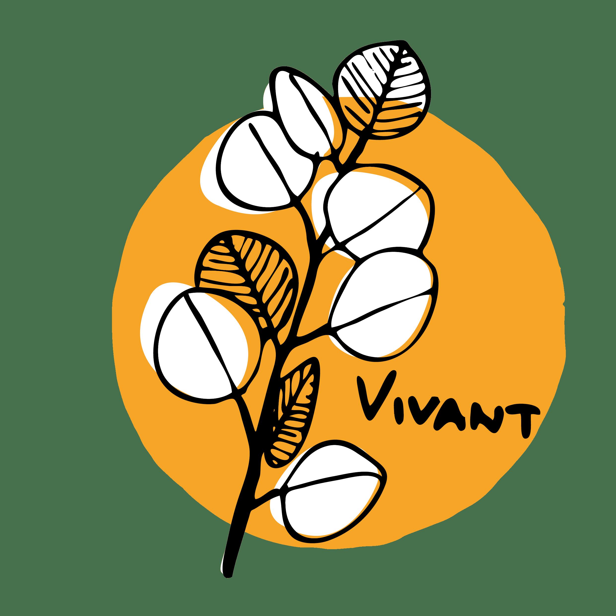 suricats-vivant