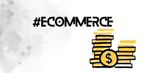E-commerce et personnalisation : je vous recommande de vous arrêter !