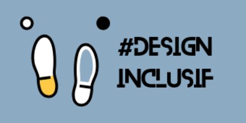 Design Inclusif : Penser aux situations extrêmes, c'est innover pour tous !