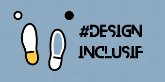 Design Inclusif