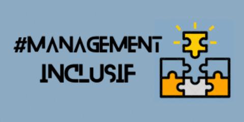 Management inclusif : ce que nous avons appris de nos 48h passées avec Team Jolokia