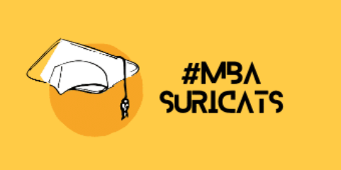 MBASuricats : « Biomimétisme, biotechnologies et biodesign »