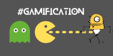 Gamification : rendez votre marque plus passionnante