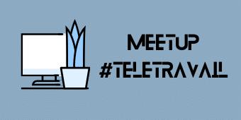 Meetup - Télétravail - Suricats Consulting