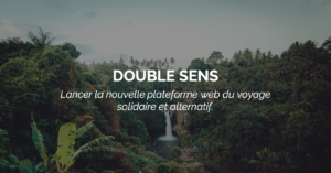 Sucess Story Double Sens