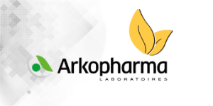 stratégie digitale Arkopharma