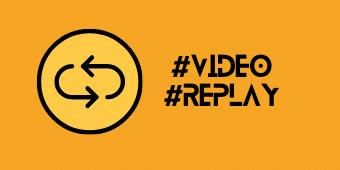 Vidéo replay