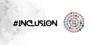 Inlusion en entreprise - Suricats Consulting