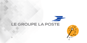 success story design fiction la poste image a la une