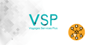 success story vsp image a la une