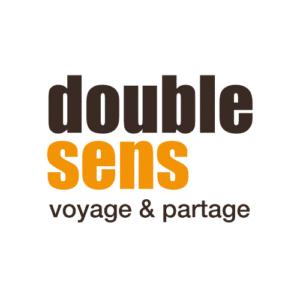 logo-double-sens
