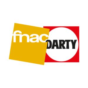 logo-fnac-darty