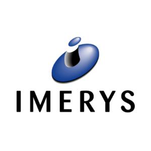 logo-imerys