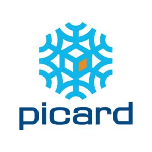 logo-picard-surgeles