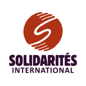 logo-solidarites-international