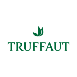 logo-truffaut