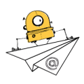 Inscription Newsletter - Illustration site web