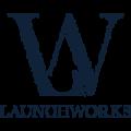 Logo LaunchWorks & Co - plateformes