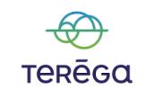logo-terega2